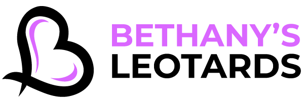 Bethany's Leotards Logo