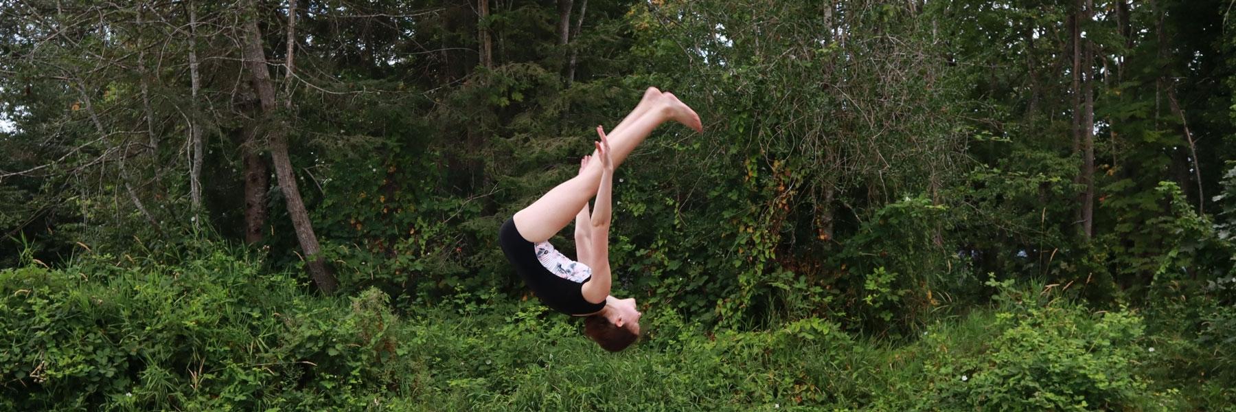 Gymnasticsbanner5